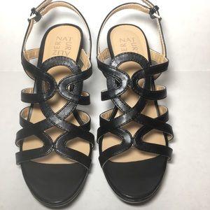 Naturalizer Women's Cameron Dress Sandal